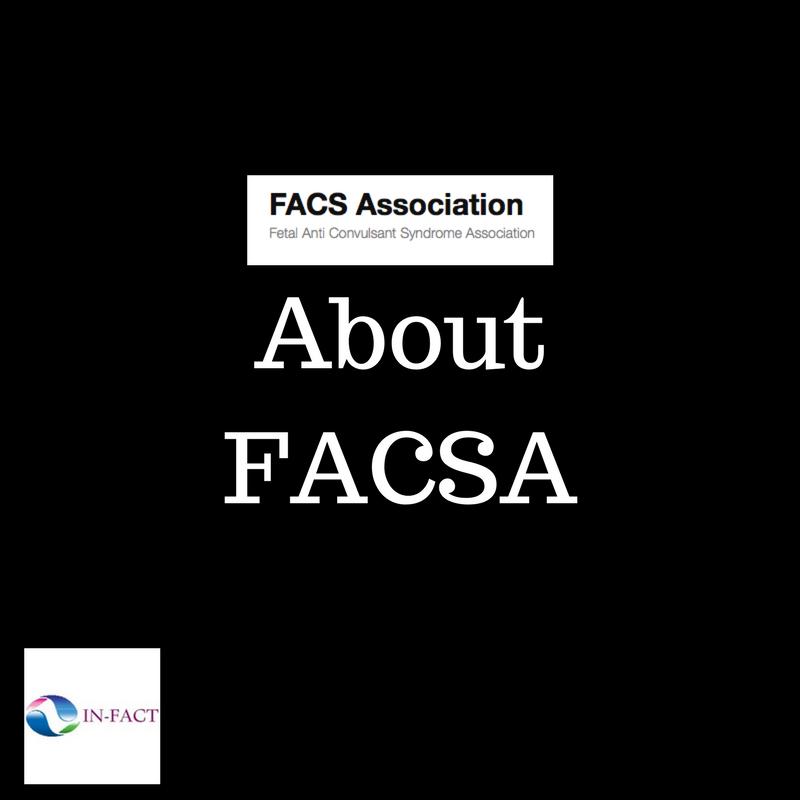 FACSA - INFACT