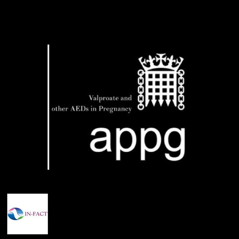 APPG - INFACT - FACSA