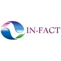 INFACT Logo