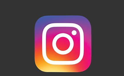 This image has an empty alt attribute; its file name is instagram.jpg